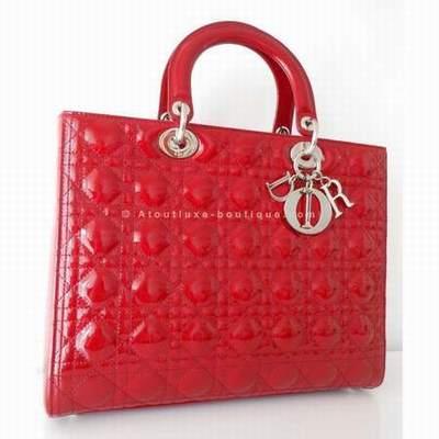 sac socco rouge sac poubelle rouge desigual plastificado sac a main fraise rouge synthetique. Black Bedroom Furniture Sets. Home Design Ideas