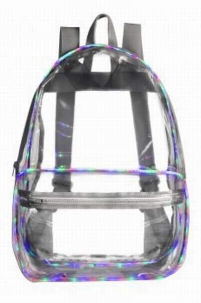 luxuriant dans la conception magasiner pour le luxe Acheter Authentic sac transparent etanche,sac main transparent pas cher,sac a ...