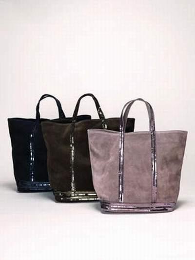tuto sac vanessa bruno by amelo sac vanessa bruno fabrique. Black Bedroom Furniture Sets. Home Design Ideas