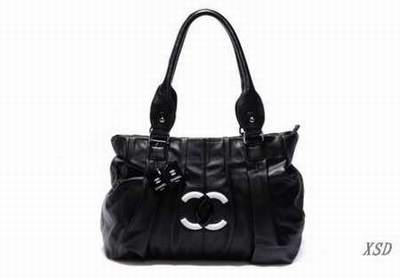 sacoche chanel homme prix,sac chanel 2012 automne hiver,Destockchine Sac a Main  chanel 6dc91fef17ac