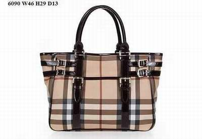 sacs burberry le prix sacs cuir burberry sac a main. Black Bedroom Furniture Sets. Home Design Ideas