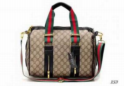 4a86770e309f boutique gucci en tunisie Deals   Sales pour mai 2017 - quintesauvage.fr