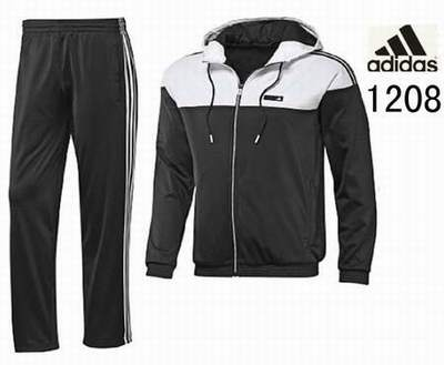 survetement adidas break machine 2b2077e6078