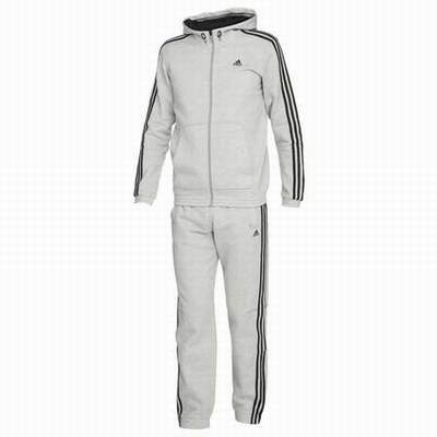 survetement adidas des annees 80 pantalon survetement adidas homme jogging adidas ado fille. Black Bedroom Furniture Sets. Home Design Ideas
