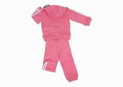 survetement nike pour bebe fille jogging bebe intersport survetement bebe barca. Black Bedroom Furniture Sets. Home Design Ideas