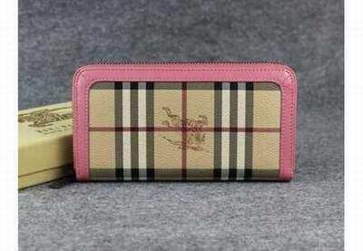 b38e100b41f4 traduction portefeuille de marques,portefeuille st burberry,portefeuille en cuir  noir n 1282