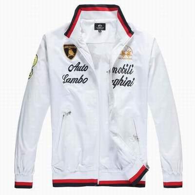 footkorner-adidas-veste-allemagne-bq8735-blanc-front 06cb3e1f687