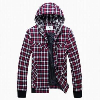 5f68ad3b1571 ... veste burberry adi supergirl,trench coat femme noir,prix d une veste  burberry ...