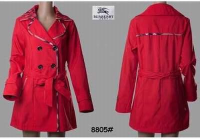 78600146e404 veste burberry adicolor pas cher,veste et pantalon burberry pas cher,blouson  burberry soldes