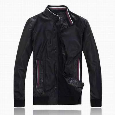 71d7dd24eff7 ... veste gucci homme multicolor,Veste gucci pas cher boutique,veste gucci  pour homme ...