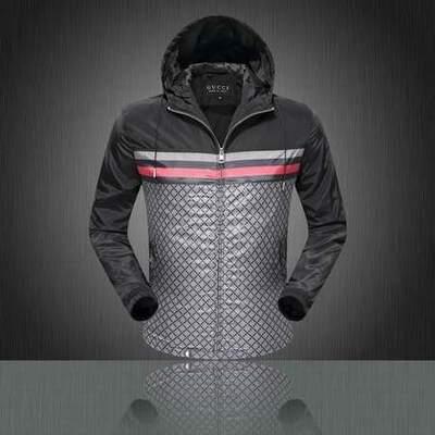 9e35d0d7db3c ... veste gucci reversible pas cher,veste faux cuir gucci,gucci discount ...