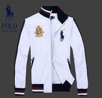 ... veste sans manche a capuche,veste ralph lauren noir argent fille,veste  ralph lauren ... dbdd54b1e964