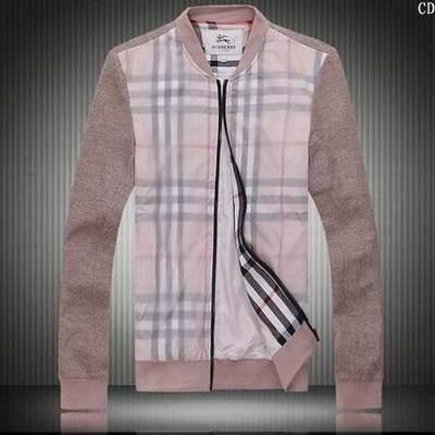 103e45e369d7 veste sans manche de marque,veste burberry kermit grenouille,veste burberry  laine